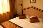 Отель Beijing Sheng Gang Express Hotel