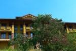 Отель Tian Quan Villa of Xuyi