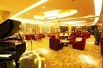 Отель Qinghe Jinjiang International Hotel