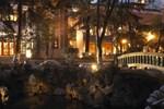 Отель Juna liangxi hotel