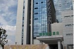 Wuxi America's Best Hotel