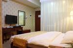 Jiajia Fast Hotel