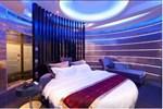 Kai Yi Hotel