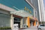 Отель Xiamen Junsha Hotel