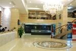 Отель Xiamen Success Hotel