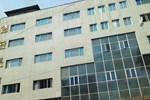 Defachang Hotel