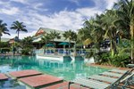 Novotel Twin Waters Resort