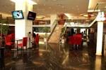 Отель Xi'an Jia He Hotel