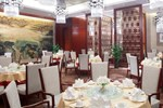 Отель Crowne Plaza Xiangyang