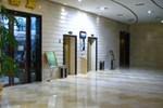 Отель Vienna Hotel - Xiangyang
