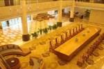 Отель Sacey Hotel