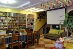 Хостел Suebi Youth Hostel