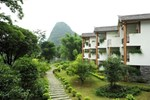 Отель Yangshuo Resort