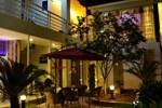 Отель Yangshuo Sihai Hotel