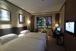 Отель Byland World Hotel