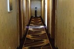 Отель Jingshan Business Hotel