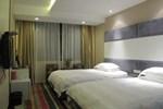 Kadiya Paishang Hotel