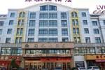 Отель Lvgu Hotel