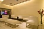 Отель The Shalimar Hotel
