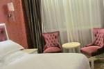 Yiwu Ou Rui Hotel