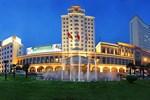Zhangjiagang Guomao Hotel