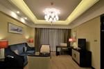 Отель Zheng Fang Yuan International Hotel