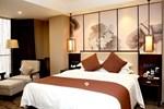 Отель Guang Dong Hotel Zhuhai