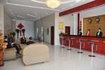 Отель Da Jin Tai Business Hotel