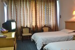 Отель Guijiang Hotel