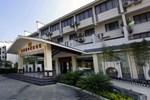 Guilin Gudong Waterfall Resort Hotel