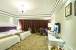 Guilin Xiduo International Hotel