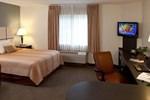 Отель Candlewood Suites Detroit - Troy