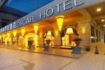 Отель Oscar Hotel