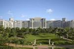 Отель Shangri-La Hotel, Haikou
