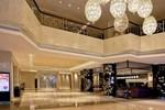 Hangzhou Best Western Hotel