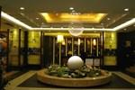 Hangzhou Dingjiangnan Hotel