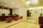 Hangzhou Funstel Hotel