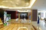 Hangzhou Haijing Hotel