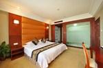 Hangzhou Jin Yao Holiday Hotel
