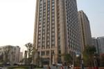 Hangzhou Kentin Aparthotel