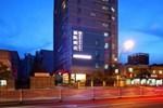 Hangzhou Likai Hotel