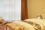 Hangzhou Yilin Hotel Apartment
