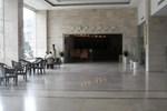 Отель C2C Hotel Huangshan