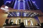 Отель DW Hotel