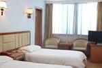 Huangshan Tianyu Shanzhuang Hotel