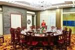 Отель Huizhou Wanyun Holiday Hotel