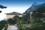 Отель Huangshan Baiyun Hotel