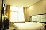 Отель Cheng Xuan Hotel