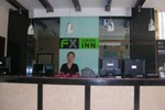 Хостел FX Inn Xisanqi Beijing
