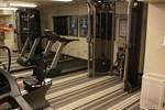 Отель Candlewood Suites PHOENIX